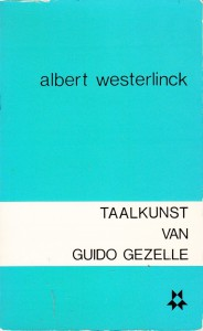 Westerlinck 3