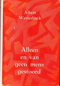 Westerlinck 4