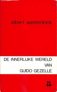 Westerlinck 7