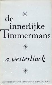 westerlinck-9