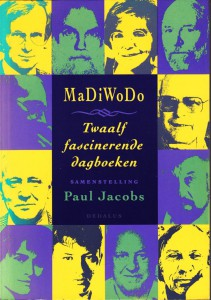 Jacobs Paul 16