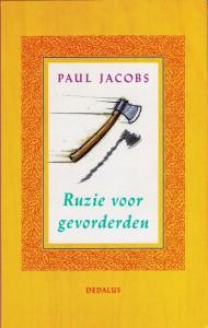 Jacobs Paul 17