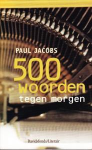 Jacobs Paul 26