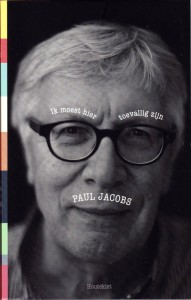 Jacobs Paul 37