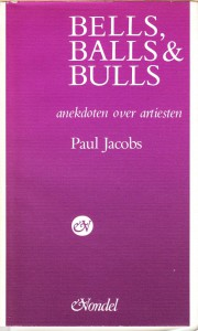 Jacobs Paul 8