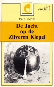 Jacobs Paul 9
