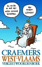 De craemer 6