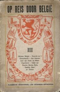 Hans Abraham 7_1912_01