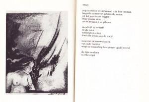 Van Hecke L 1b