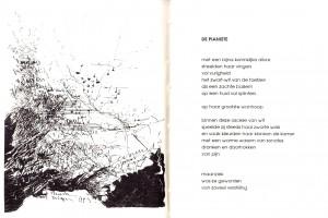 Van Hecke L 2b