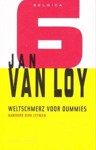Van Loy 3