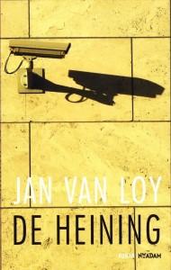 Van Loy 8