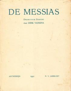 Vansina 4