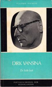 Vansina 7