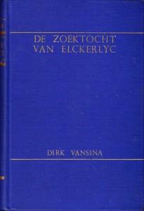 Vansina 8