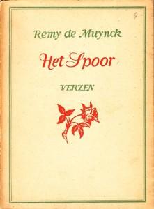 De Muynck 2