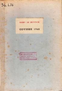 De Muynck 3