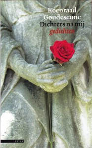 Goudeseune 4