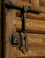Marien 3_das_Schloss_Marien
