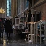 Marien boekkunstbeurs-1-150x150