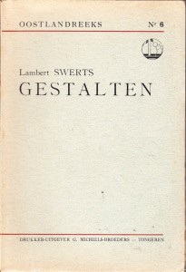 Swerts 16