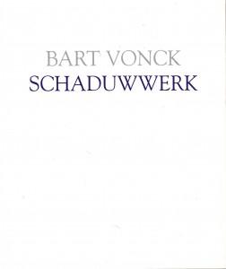 Vonck Bart 3