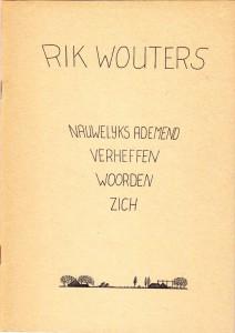 Wouters Rik 2