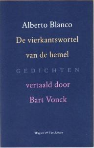 vonck bart 35