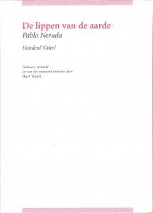 vonck bart 46 Neruda