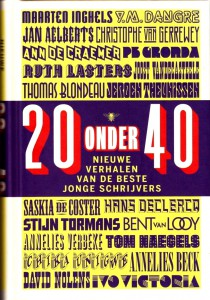2011 20 onder 40