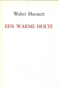 Haesaert Walter 4