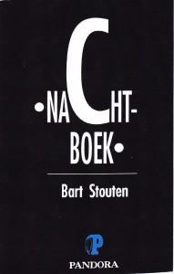 Stouten Bart 11