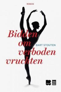 Stouten Bart 14