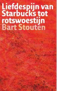 Stouten Bart 9