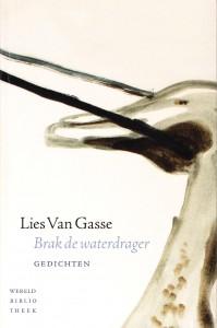 Van Gasse 1