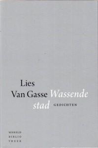 Van Gasse 10