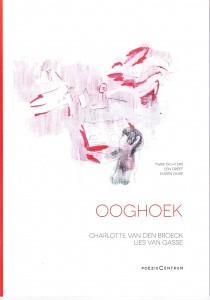 Van Gasse 11 Charlotte van den Broeck