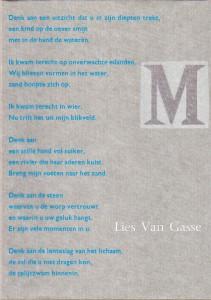 Van Gasse 3