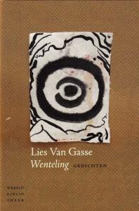 Van Gasse 4