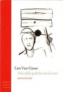 Van Gasse 5