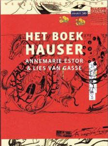 Van Gasse 6