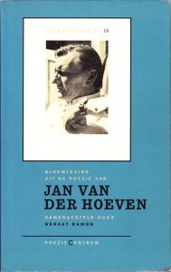 Van der Hoeven Jan 1