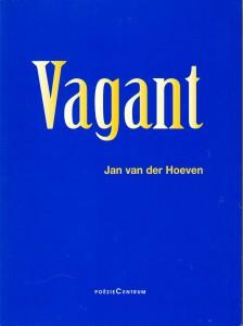 Van der Hoeven Jan 2