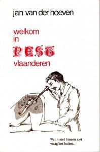 Van der Hoeven Jan 5