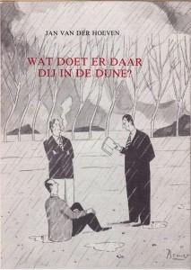 Van der Hoeven Jan 8