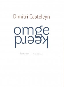 Casteleyn 3
