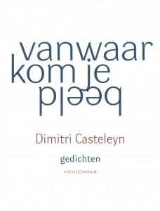 Casteleyn 4
