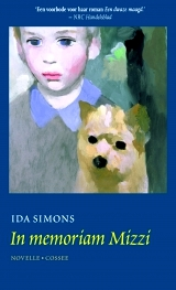 Simons Ida 4
