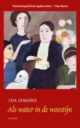Simons Ida 7