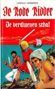 vermeiren-rode-ridder-43